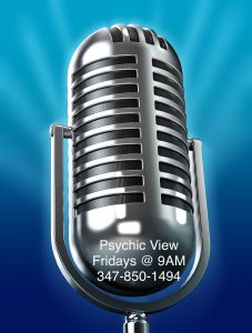 Top United States Psychic, Famous Psychic, Psychic Radio Host, Best Psychic on Blog Talk Radio, Psychic Phone Sessions, Tarot Specialist, Intuitive Tarot Consultant, Mystic Mona, Licensed Psychic, Spark, Spirit, Spark, Rowena, Matthew, Lisa, Michele, Tarot Reading, Las Vegas Intuitive, Best Tarot Consultant, Psychic to the Stars, Las Vegas Psychic Mona Best Psychic in Las Vegas, psychic near Red Rock Casino, psychic near Bellagio, Psychic near Venetian, Psychic Near Wynn, Psychic Near Encore, Psychic Near 89109, Tarot Reader Las Vegas, Mystic Mona, Best Psychic in Las Vegas, Psychic, Las Vegas Psychic, Psychic Reader Las Vegas, Psychic Entertainer, Birthday Party Psychic, graduation Psychic, Jimmy Kimmel Psychic, Psychic on Jimmy Kimmel, That's so vegas, Fox 5 Las Vegas Psychic, Morning Blend Psychic, Today Show Psychic, Ellen Psychic, Oprah Psychic, P!NK Psychic, Event Psychic, New Year Psychic, Party Psychic, Psychic Party, Psychic Radio, Intuitive Showcase, Intuitive Las Vegas, Spark your spirit with Mystic Mona, Live Psychic Las Vegas Show, Best of Las Vegas Psychic, Best of Las Vegas, Entertainer, Mystic Mona the psychic on Jimmy Kimmel, Best Psychic in Las Vegas, psychic near Red Rock Casino, psychic near Bellagio, Psychic near Venetian, Psychic Near Wynn, Psychic Near Encore, Psychic Near 89109, Licensed Psychic, Psychic Phone Sessions, Radio Psychic, Psychic Radio, In Person Sessions, Intuitive Reader, Las Vegas Tarot, Famous Psychics, Psychic in Las Vegas, Vegas Psychic, Psychic Coach, Psychic for Trade Shows in Las Vegas #psychic #lasvegas #lasvegaspsychic #tarot #tarotreading #bestpsychic #MysticMona #radio #psychicradio #Blogtalkpsychic Psychic Phone Sessions, Best Las Vegas Psychic, Psychic Readings Las Vegas, Intuitive Las Vegas,
